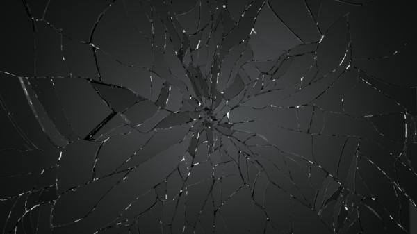5 cosas que dan mala suerte - Espejos rotos y la mala suerte
