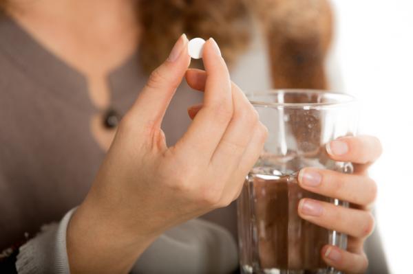 Cómo desinflamar las varices - Medicamentos para desinflamar las varices