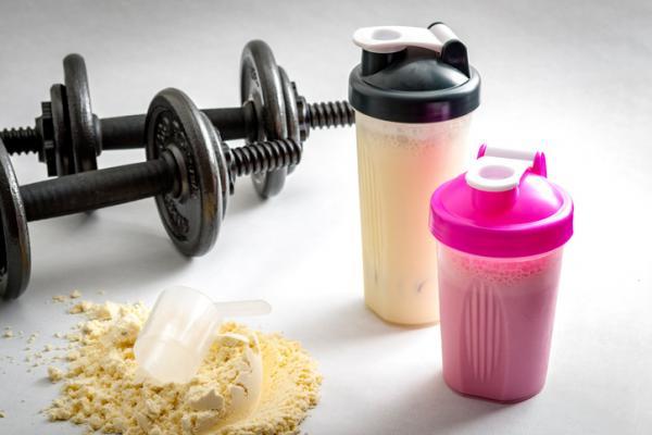 Suplementos alimenticios para bajar de peso - Cómo elegir un suplemento alimenticio para bajar de peso