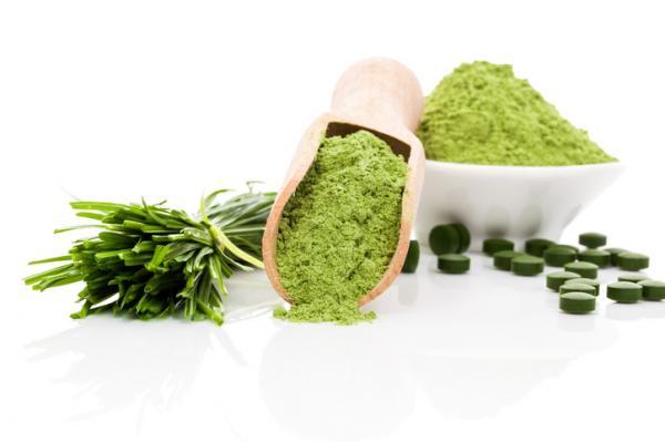 Suplementos alimenticios para bajar de peso - Suplementos naturales para bajar de peso
