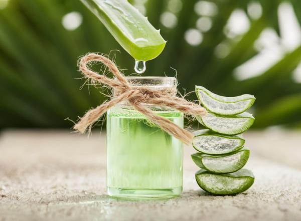 Remedios para la caspa y caída del cabello - Remedios para la caspa seborreica y la caída del cabello