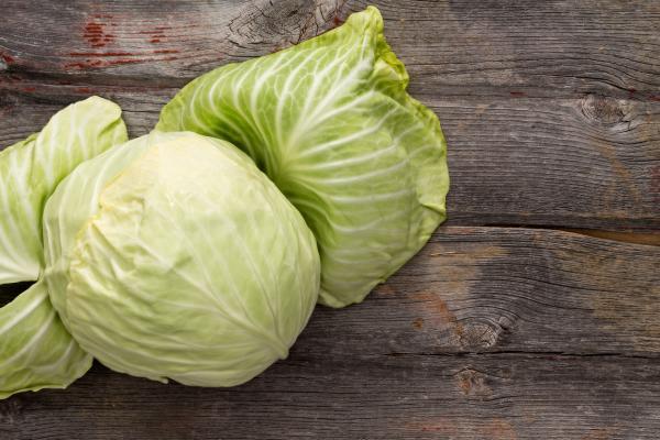 Cómo hacer sopa de verduras para dieta - Sopa de verduras para dieta: ingredientes y propiedades