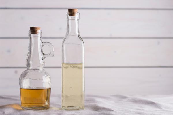 Cómo usar vinagre blanco para la sarna - Cómo usar vinagre blanco para la sarna paso a paso