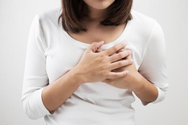 Cuál es la función del corazón - Funcionamiento del corazón - para niños