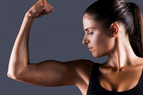 ¿Después de hacer ejercicio es bueno ducharse con agua fría? - Los beneficios de ducharse con agua fría tras hacer ejercicio