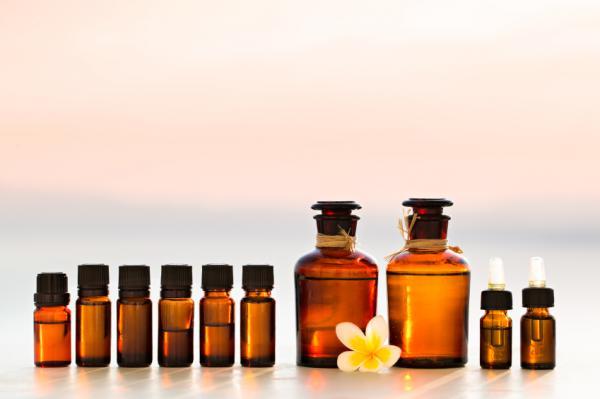 Cómo hacer aceites esenciales para jabones artesanales - Cómo hacer esencias para jabones caseros - otros aceites esenciales