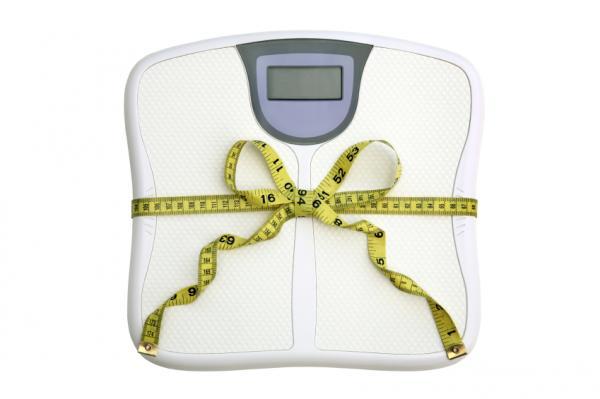Cuántas calorías son un kilo de peso - 7700 son las calorías que debes quemar para bajar 1 kilo