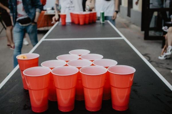Juegos para jugar con amigos - Juegos para adultos en casa