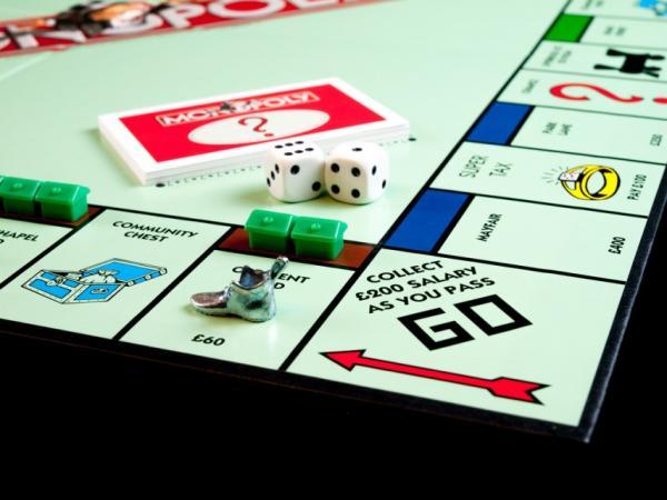 Juegos para jugar con amigos - Juegos para jugar con amigos en casa - adolescentes