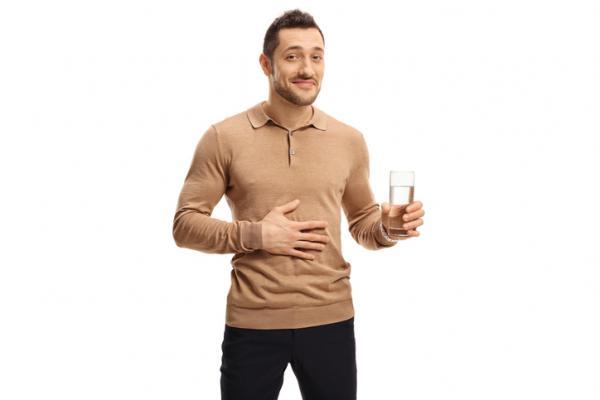 Enfermedades producidas por exceso de vitamina C - Dosis recomendada de vitamina C