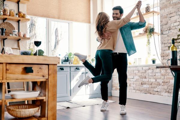 Juegos divertidos para dos personas en casa - Los 5 mejores juegos para dos personas