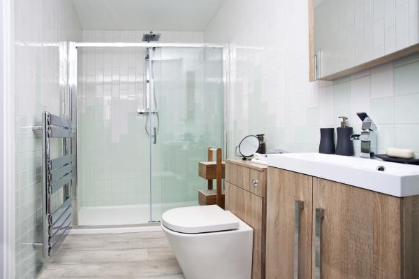 Dónde colocar los cactus según el Feng Shui - Nunca pongas el cactus en el baño