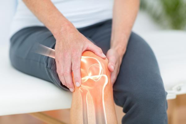 7 ejercicios para el dolor de rodilla
