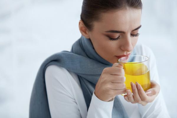 Aceite esencial de mejorana: propiedades y usos - Beneficios del aceite esencial de mejorana