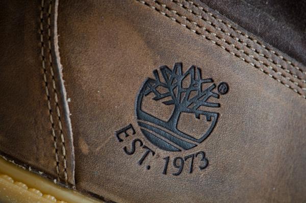 Cómo limpiar botas Timberland - Cómo limpiar botas Timberland paso a paso