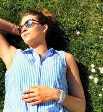Cómo aumentar la vitamina D de forma natural