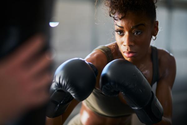 Cómo entrenar boxeo en casa - Qué es el boxeo y sus orígenes