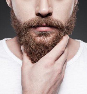 Cómo hacer cera para la barba casera