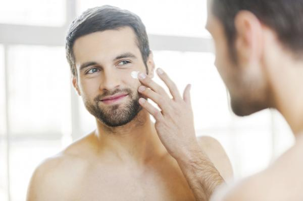Cómo hacer crema antiarrugas con colágeno