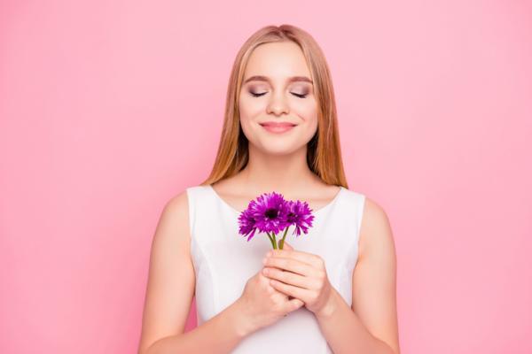 Cómo recuperar el olfato - Causas de la pérdida de olfato repentina