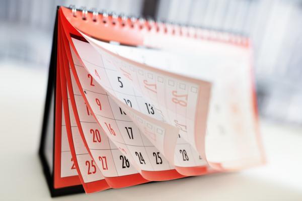 Cómo se escribe ayer, aller o hayer - Cómo se escribe ayer y su significado según la RAE