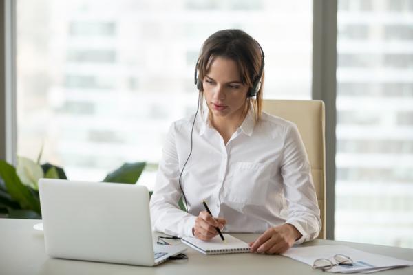 Cómo elegir un servicio de traducción profesional - La importancia de la traducción profesional