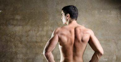 Cómo tomar levadura de cerveza para aumentar masa muscular