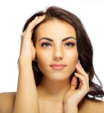 Cómo usar el cloruro de magnesio en la piel