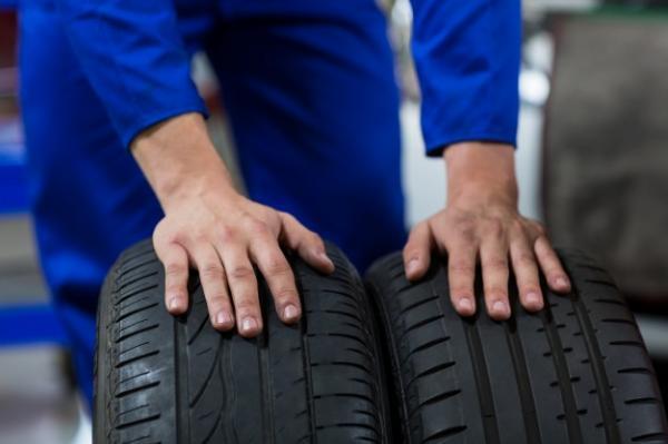 Conoce las marcas de neumáticos con mejor relación calidad-precio - Cuáles son las mejores marcas de neumáticos