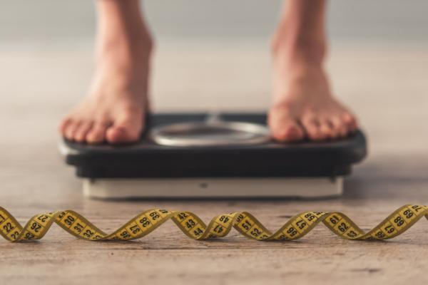 Cuántas calorías son un kilo de peso