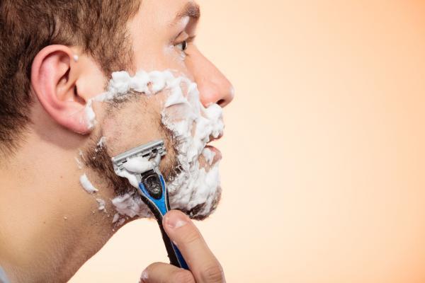 Cuánto tarda en crecer la barba - Cuánto tarda en crecer la barba - respuesta