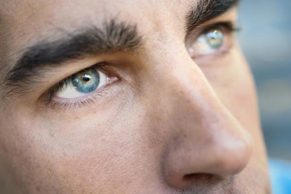 Cuánto tardan en crecer las cejas - Cuánto tardan en crecer las cejas de un hombre