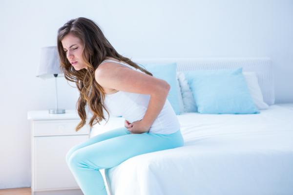 Enfermedades producidas por exceso de vitamina C