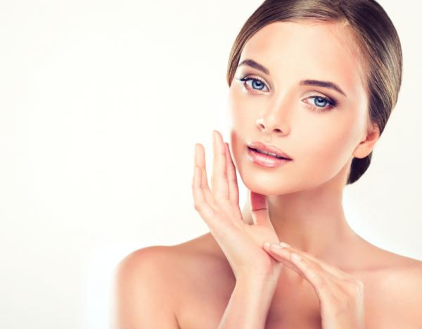 Propiedades de la consuelda para la piel