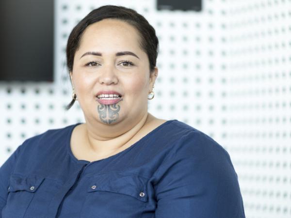 Tatuajes polinesios y sus significados - Tatuajes maoríes y su significado