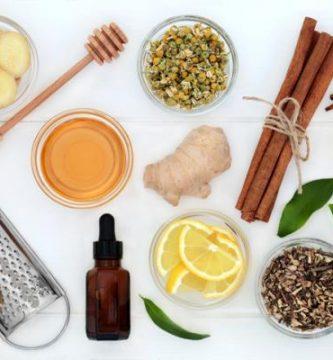 Té de manzanilla y canela: para qué sirve y cómo tomarlo
