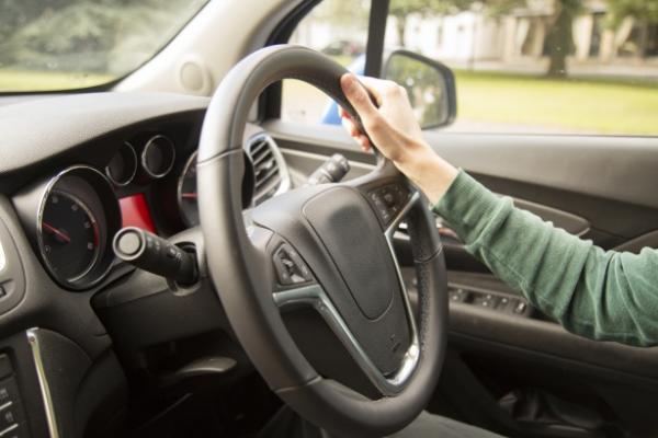 Transferencia de vehículos: cómo calcular el precio - Calcular el precio de transferir un vehículo: opción A