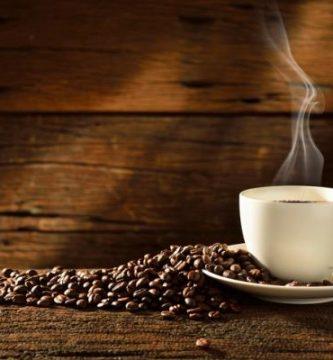 ¿Es malo el café para el ácido úrico? - ¡conoce la respuesta!