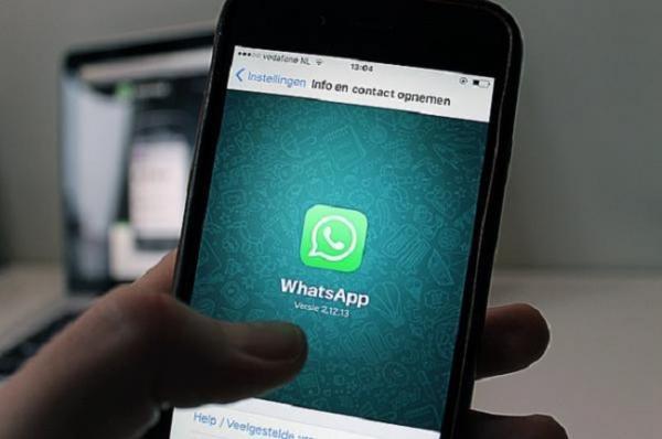 Nombres para equipos de trabajo - Nombres para equipos de trabajo en WhatsApp