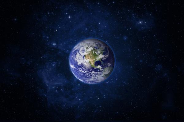 Preguntas existenciales - Preguntas existenciales sin respuesta