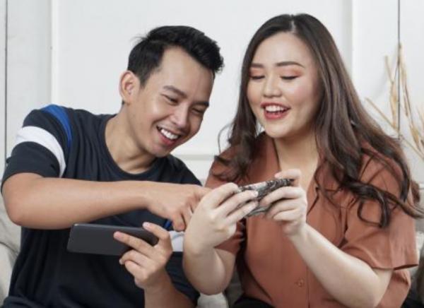 Juegos para jugar por WhatsApp - Juegos para jugar con tu pareja por WhatsApp