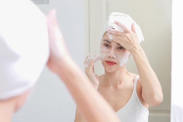 Jabón zote para la cara: usos y beneficios - Para qué sirve el jabón zote: ¿es bueno o malo?