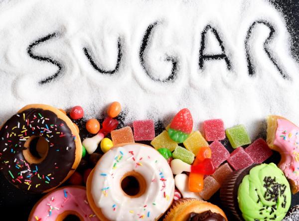 Por qué me duele la cabeza cuando como azúcar - aquí la respuesta - Por qué comer azúcar da dolor de cabeza
