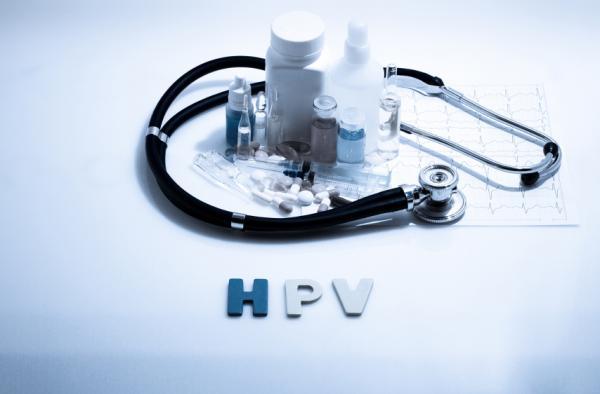 Cómo curar granos en la vulva - los mejores tratamientos - Granos en la vulva por VPH