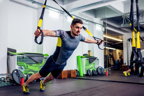 Cuál es la mejor proteína para ganar músculo - descúbrela aquí - Por qué no consigues aumentar la masa muscular