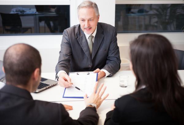 Qué hago si mi jefe no me paga el finiquito - descúbrelo aquí - No me pagan el finiquito y lo he firmado