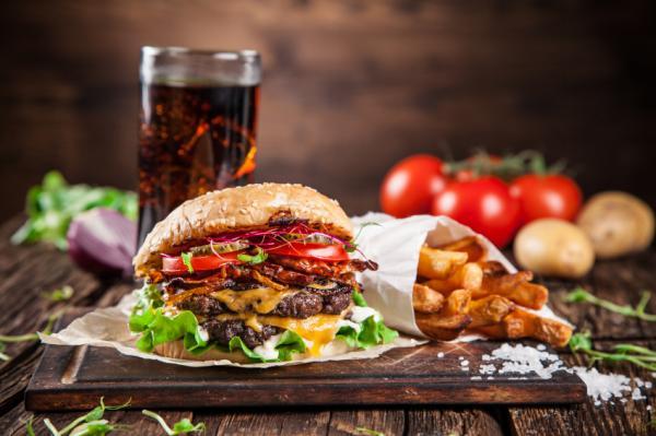 Alimentos perjudiciales para la próstata inflamada - Alimentos malos para la próstata inflamada