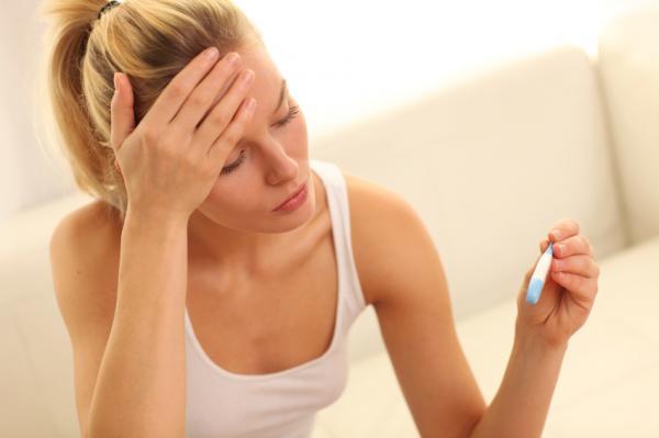 Cuáles son los síntomas de picadura de araña - Síntomas de la picadura de araña parda reclusa
