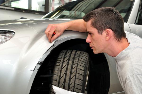 Cómo tasar un coche usado – te lo contamos - Cómo tasar un coche antiguo