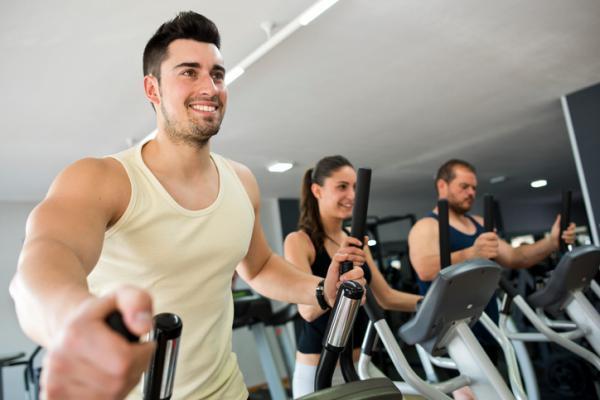 Por qué me cuesta perder peso - las causas más comunes - Por qué no bajo de peso si hago ejercicio y dieta